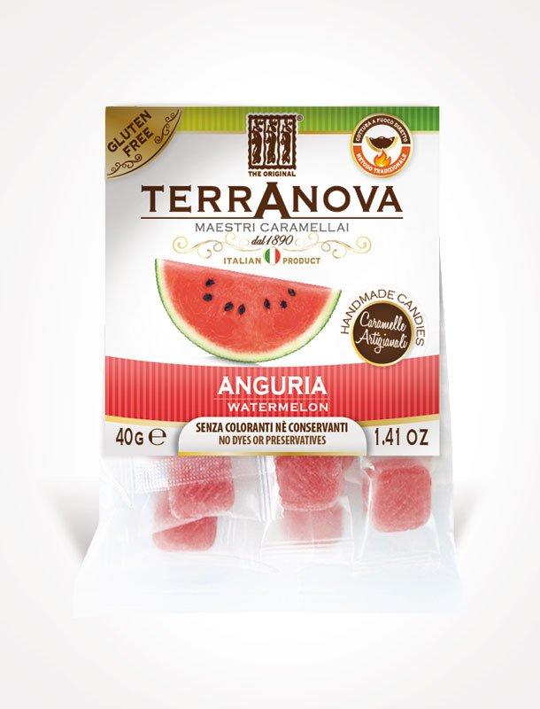 Anguria-cavallotto-40g-caramelle-artigianali-terranova