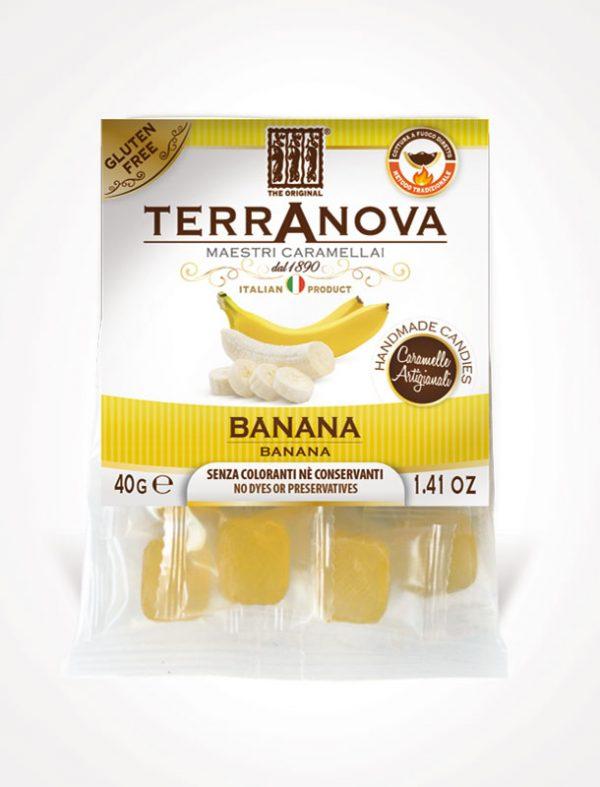 Banana-cavallotto-40g-caramelle-artigianali-terranova