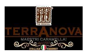 Produzione Caramelle artigianali dal 1890