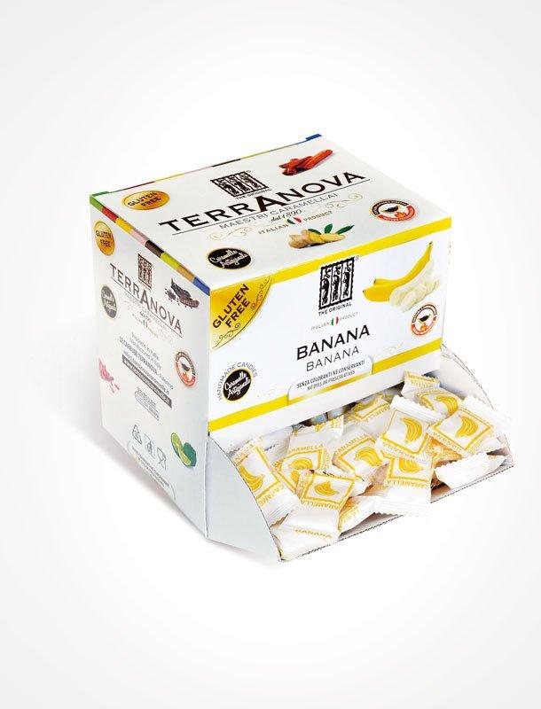 banana-caramelle-artigianali-terranova-bocca-di-lupo-espositore-da-1-kg-kilogrammo