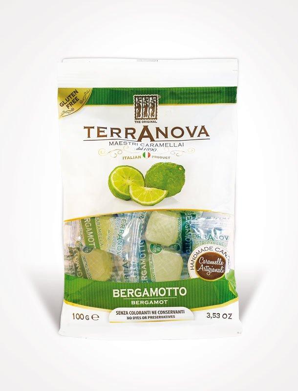 caramelle-terranova-bergamotto-100g
