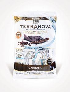 caramelle-terranova-carruba-senza-zucchero-100g-