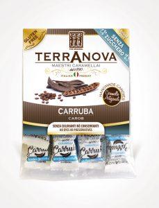 carruba-senza-zucchero-cavallotto-40g-caramelle-artigianali-terranova-jpg