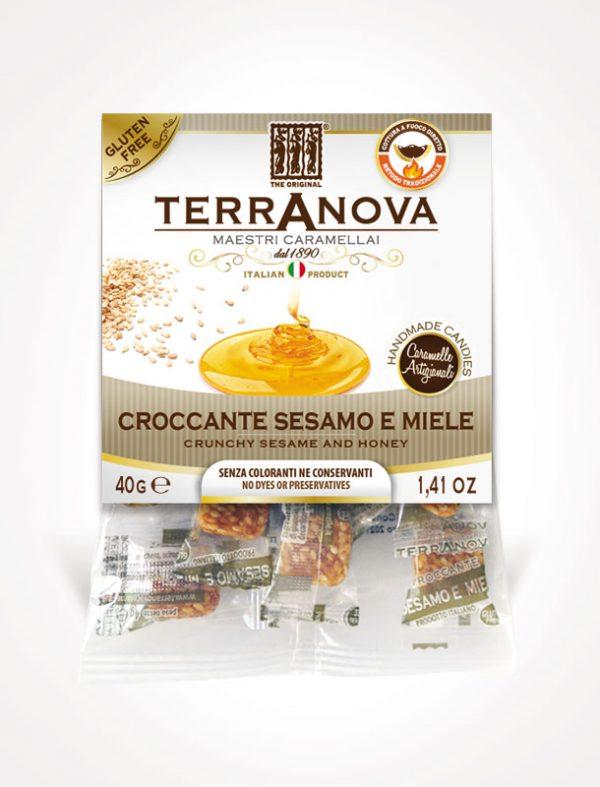 croccante-sesamo-e-miele-cavallotto-40-g--caramelle-artigianali-terranova