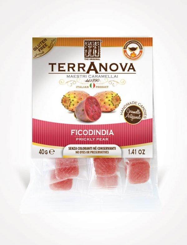 ficodindia-cavallotto-40-g-caramelle-artigianali-terranova-