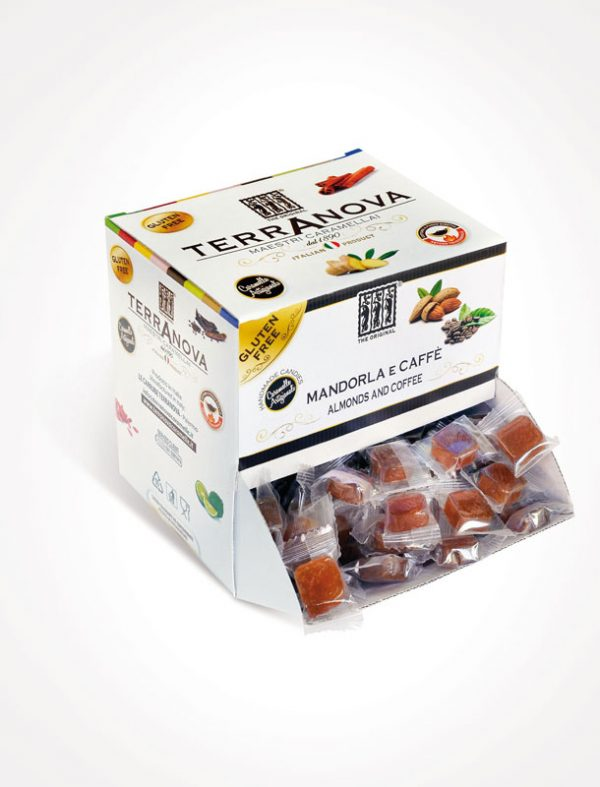 mandorla-e-caffe-caramelle-artigianali-terranova-bocca-di-lupo-espositore-da-1-kg-kilogrammo