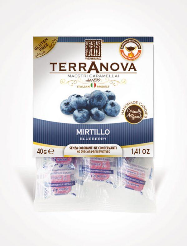 mirtillo-cavallotto-40g-caramelle-artigianali-terranova