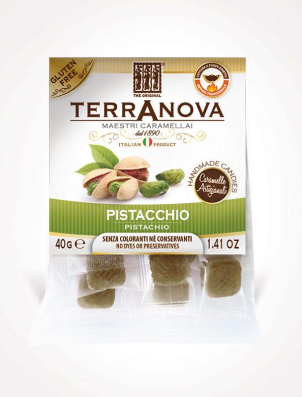 pistaccchio-cavallotto-40g-caramelle-artigianali-terranova
