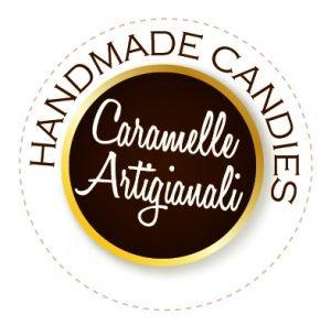 terranova caramelle artigianali